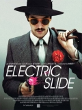 Electric Slide - 2014