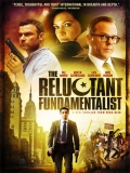 The Reluctant Fundamentalist - 2012