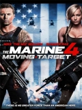 The Marine 4: Moving Target - 2015