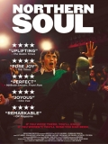 Northern Soul - 2014