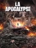 LA Apocalypse - 2014