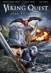 Viking Quest (2014)