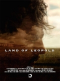Land Of Leopold - 2014