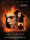 The Harvest - 2013