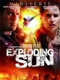 Exploding Sun - 2013
