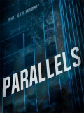 Parallels - 2015