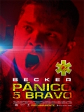 Pánico 5 Bravo - 2013