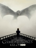 Game Of Thrones (Juego De Tronos) 5×01 - 2015
