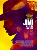 Jimi: All Is By My Side - 2013