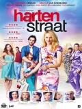 Hartenstraat - 2014