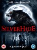Silverhide - 2015