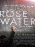 Rosewater - 2014