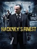 Hackney's Finest - 2014