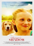 Summer's Shadow - 2014