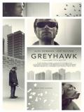 Greyhawk - 2014
