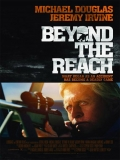 Beyond The Reach - 2014