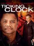 Ticking Clock - 2011