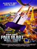 Superpoli En Las Vegas - 2015