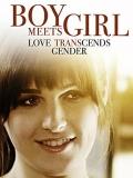 Boy Meets Girl - 2014