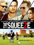 The Squeeze - 2015