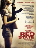 Red State - 2011