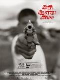 Ratas, Ratones, Rateros - 1999