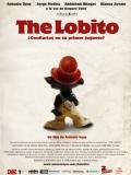 The Lobito - 2013