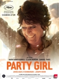 Party Girl - 2014