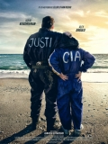 Justi&Cia; - 2014