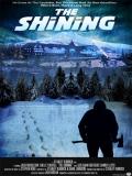 The Shining: El Resplandor - 1980