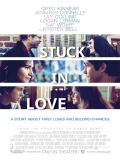 Stuck In Love: Un Invierno En La Playa - 2013