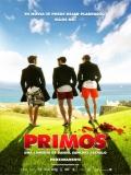 Primos - 2011