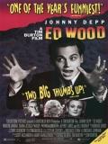 Ed Wood - 1994
