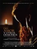 Del Amor Y Otros Demonios - 2009