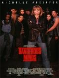 Dangerous Minds (Mentes Peligrosas) - 1995