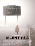 Terror En Silent Hill - 2006