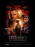 Star Wars: Episodio I – La Amenaza Fantasma - 1999