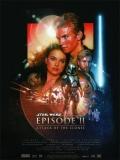 Star Wars: Episodio II – El Ataque De Los Clones - 2002