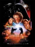 Star Wars: Episodio III – La Venganza De Los Sith - 2005
