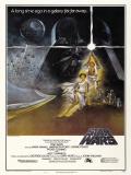 Star Wars: Episodio IV – Una Nueva Esperanza - 1977