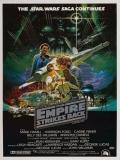 Star Wars: Episodio V – El Imperio Contraataca - 1980