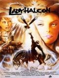 Ladyhawke (El Hechizo De Aquila) - 1985