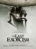 El último Exorcismo - 2010