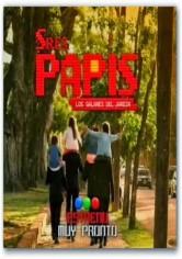 Sres. Papis