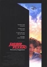 Radio Flyer (La Fuerza De La Ilusión) (1992)