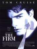 The Firm (La Tapadera) - 1993
