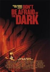 No Temas A La Oscuridad (2010)