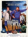 Tiempo De Valientes - 2005