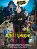 Hotel Transylvania - 2012