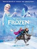Frozen: Una Aventura Congelada - 2013